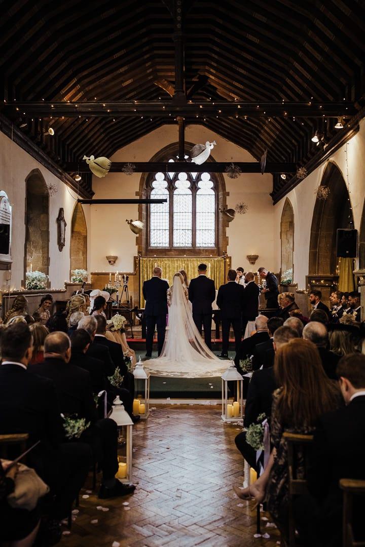 Suffolk wedding photography