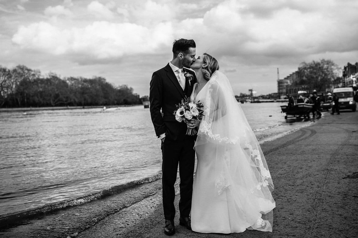 London wedding photos