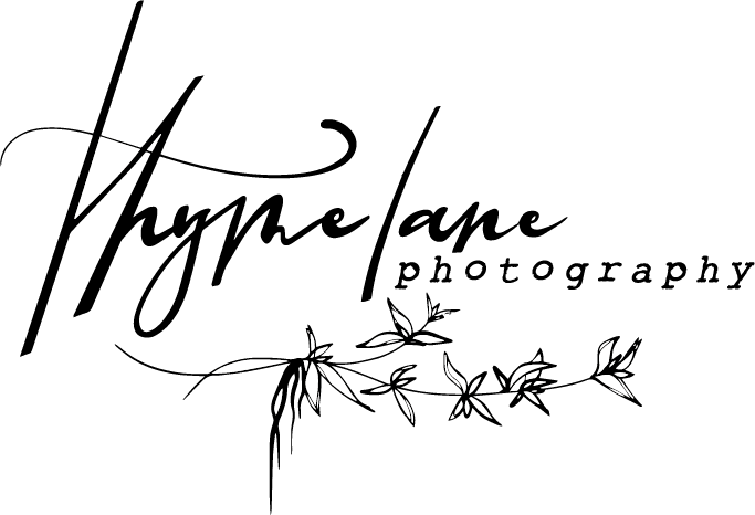 Thyme Lane Photography | Cambridge wedding photographer