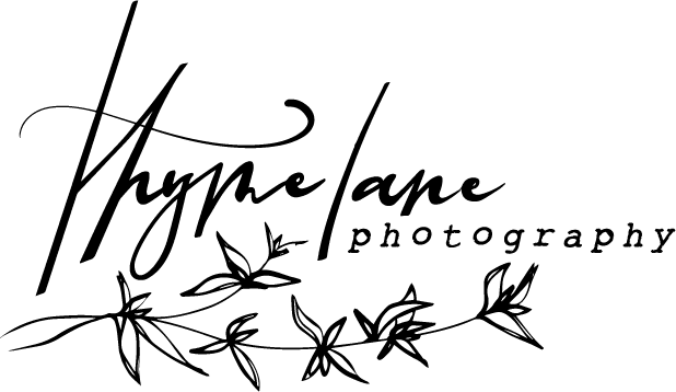 Thyme Lane Photography | Cambridge wedding photographer